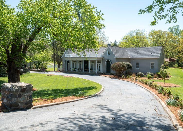 3000 W Sedgefield Drive Greensboro, NC 27407