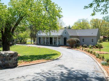 3000 W Sedgefield Drive Greensboro, NC 27407 - Image 1