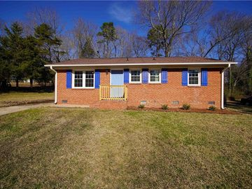 144 Asbill Avenue High Point, NC 27265 - Image 1