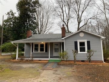 601 Oakview Road High Point, NC 27265 - Image 1