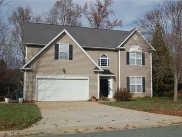 905 Edgewater Road Gibsonville, NC 27249 - Image 1