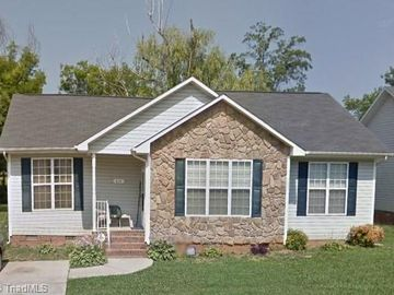 812 Park Street High Point, NC 27260 - Image