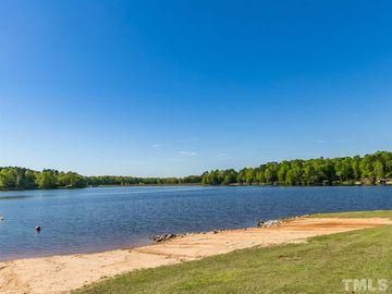 106 Shawnee Drive Louisburg, NC 27549 - Image 1