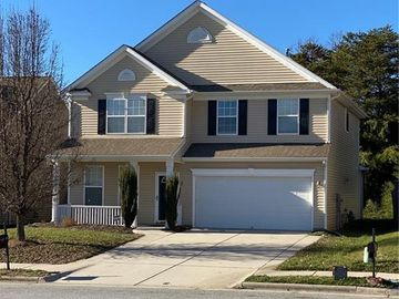 2531 Ingleside Drive High Point, NC 27265 - Image 1