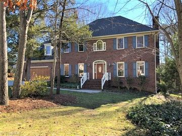 104 Arlington Drive Jamestown, NC 27282 - Image 1