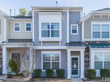 1202 Grace Point Road Morrisville, NC 27560 - Image 1