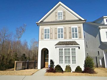 1611 Main Divide Drive Wake Forest, NC 27587 - Image 1