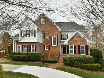 119 Woodlands Court Advance, NC 27006 - Image 1
