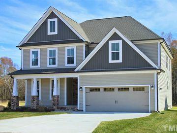 330 Colson Ridge Drive Clayton, NC 27520 - Image 1