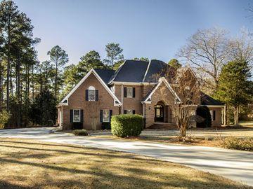 376 Melody Lane Hartwell, GA 30643 - Image 1