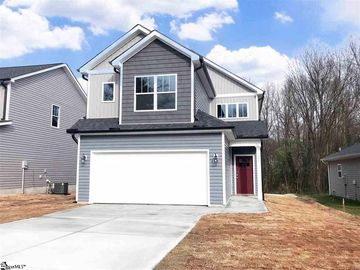 309 Morgan Street Greer, SC 29651 - Image 1