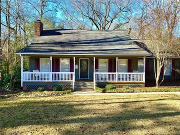 106 Rippleview Drive Clemson, SC 29631 - Image 1