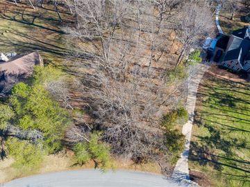 5008 Millstaff Drive Oak Ridge, NC 27310 - Image 1
