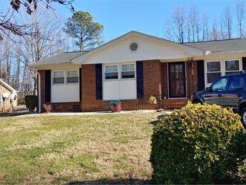 4113 Tulsa Drive Greensboro, NC 27406 - Image 1