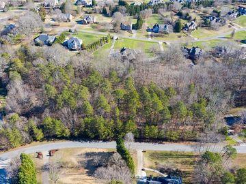 5108 Millstaff Drive Oak Ridge, NC 27310 - Image
