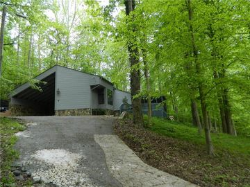 4552 Peeples Road Oak Ridge, NC 27310 - Image 1