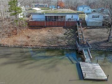 238 Rocky Trail Road Lexington, NC 27292 - Image 1