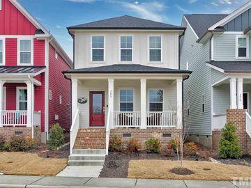 380 Granite Mill Boulevard Chapel Hill, NC 27516 - Image 1