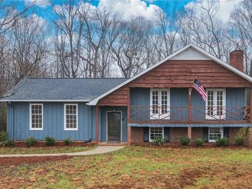 12 Gerry Drive Kernersville, NC 27284 - Image 1
