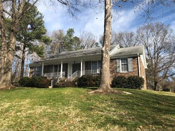 3208 Flanders Court High Point, NC 27265 - Image 1