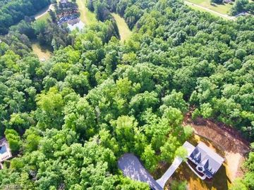 432 Big Tree Road High Point, NC 27265 - Image 1