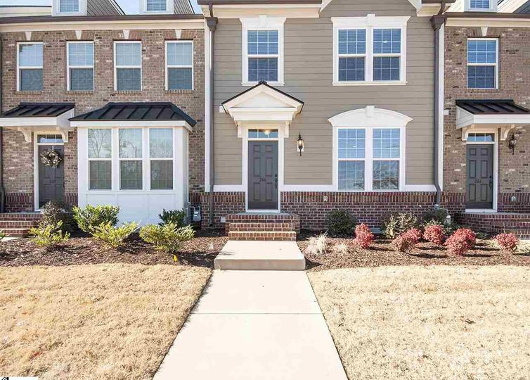 266 Rocky Slope Road Greenville, SC 29607