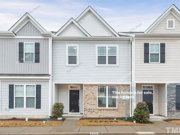 8885 Commons Townes Drive Raleigh, NC 27616 - Image 1