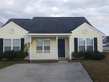 1217 Moores Creek Drive Knightdale, NC 27545 - Image 1