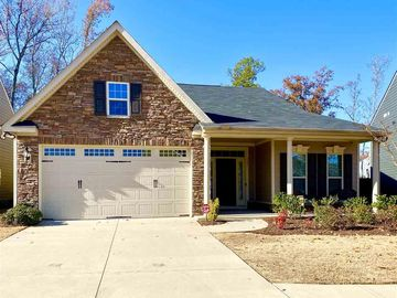 209 Waters Run Lane Simpsonville, SC 29681 - Image 1