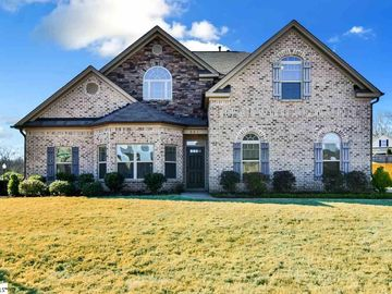 201 Lovelace Court Simpsonville, SC 29681 - Image 1