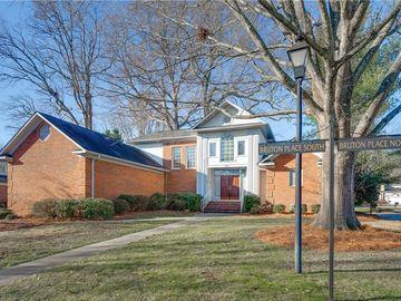612 Bruton Place Greensboro, NC 27410 - Image 1