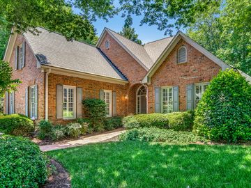 7 Cross Vine Cove Greensboro, NC 27455 - Image 1