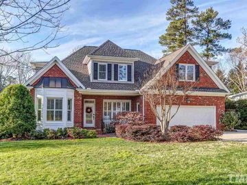 104 Crystlewood Court Morrisville, NC 27560 - Image 1