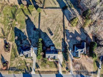 130 Winged Elm Way Reidsville, NC 27320 - Image 1