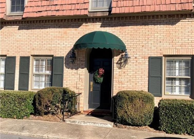 1833 Banking Street C8 Greensboro, NC 27408