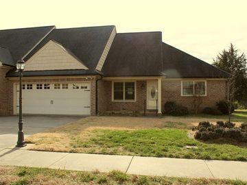 528 Grandview Drive Graham, NC 27253 - Image 1