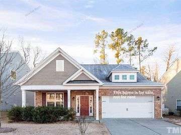3926 Massey Wood Trail Raleigh, NC 27616 - Image 1