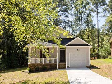 282 Parker Road Four Oaks, NC 27524 - Image 1