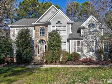 112 Caviston Way Cary, NC 27519 - Image 1
