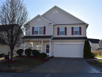 761 Celtic Crossing Drive High Point, NC 27262 - Image 1