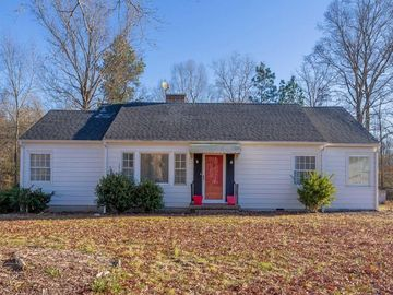 3761 Greensboro Chapel Hill Road Liberty, NC 27298 - Image 1
