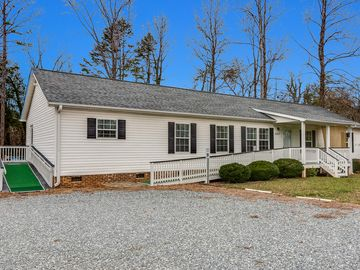 2507 Mcknight Mill Road Greensboro, NC 27405 - Image 1
