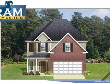 314 O'Ferrell Street Greensboro, NC 27405 - Image 1