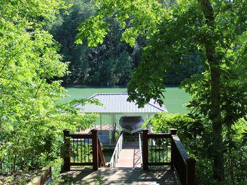 Lot 20 Wilderness Cove West Union, SC 29696 - Image 1