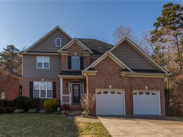 935 Boyer Drive Clemmons, NC 27012 - Image 1