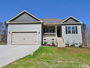 241 Rhododendron Drive Middlesex, NC 27557 - Image 1