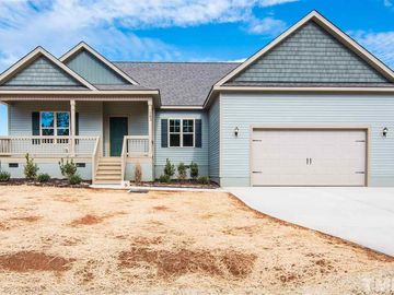 183 Rhododendron Drive Middlesex, NC 27557 - Image 1
