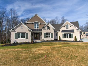 6905 Wittington Court Oak Ridge, NC 27310 - Image 1