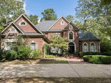 870 Inverness Spartanburg, SC 29306 - Image 1