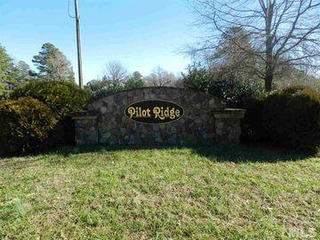 0 Johnson Town Road Zebulon, NC 27597 - Image 1